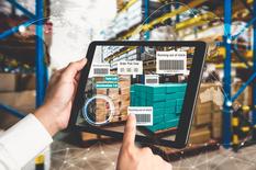 """Rapport CCI Bretagne """"Les emplois et compétences des fonctions supply chain dans l'industrie et la distribution"""""""