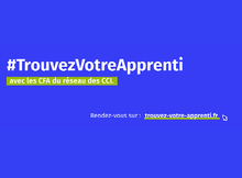 campagne apprentissage
