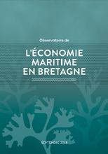 Observatoire de l'économie maritime en Bretagne