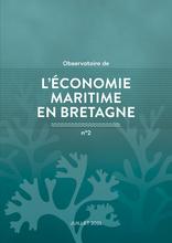 Visuel economie maritime