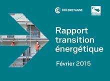 Visuel rapport transition énergetique