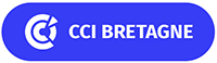 nouveau logo cci bretagne